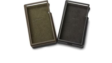 Picture of Astell&Kern SP2000 Leather Case