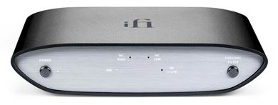 Picture of iFi Audio ZEN Phono preamplifier