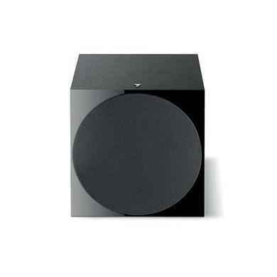 Picture of Focal SUB 600P subwoofer