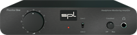 Picture of SPL Phonitor One Headphone Amplifier
