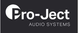 Picture for manufacturer Pro-Ject Audio Systems