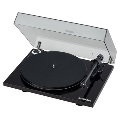Picture of Pro-Ject Essential III turntable
