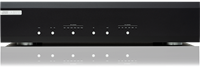 Picture of Musical Fidelity M3x Vinyl Phono Preamplifier