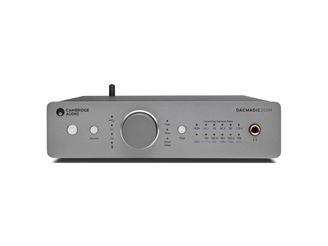 Picture of Cambridge Audio DacMagic 200M Digital to Analogue Converter