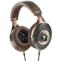 Picture of Focal Clear MG Headphone
