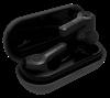 Picture of Earsonics Aero wireless In-ear monitor