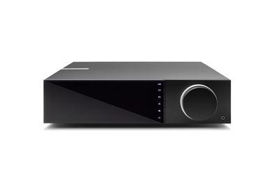 Picture of Cambridge Audio EVO 75 network player